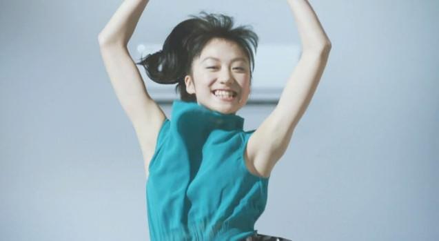 p0126-hinako-yamaguchi