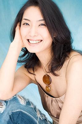 p0126-ryoko-uchida