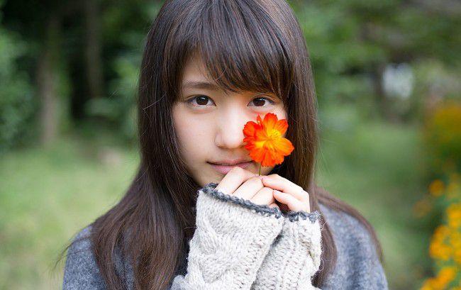 p173_ac_kasumi_arimura