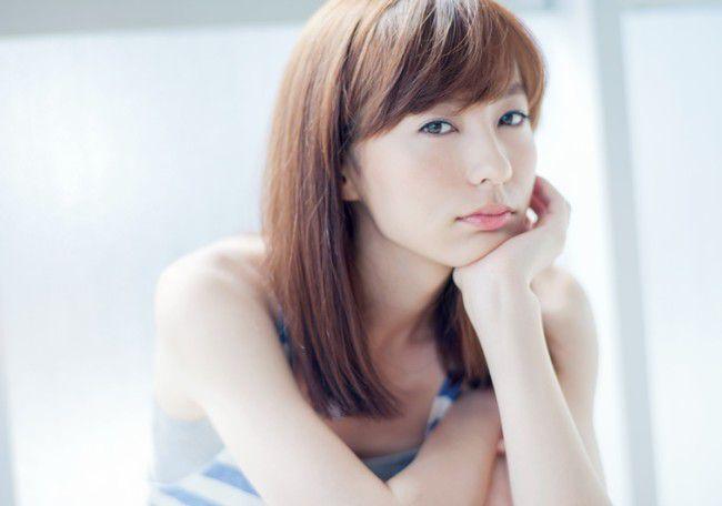 p174_rena_umezawa