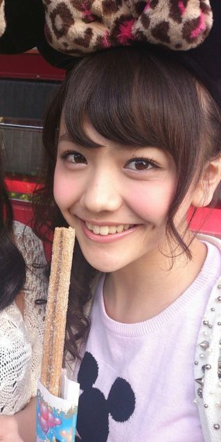 p175_airi_matsui