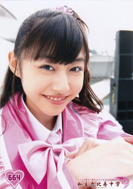 p175_hirono_suzuki