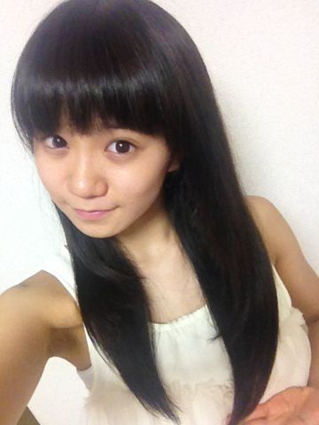 p175_mirei_hoshina