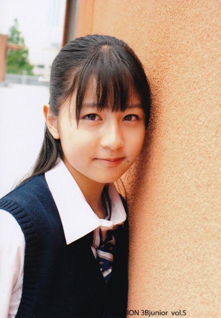 p175_mizuki