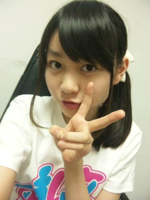 p175_natsu_anno