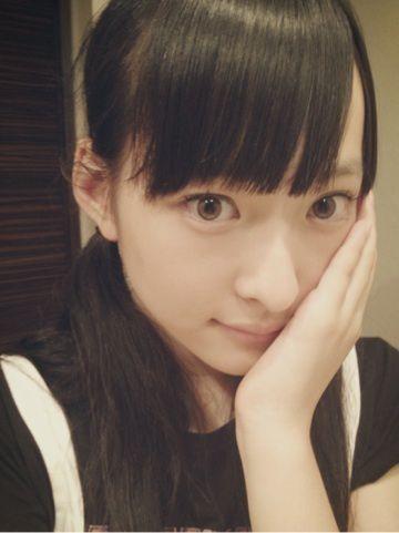 p175_rina_matsuno