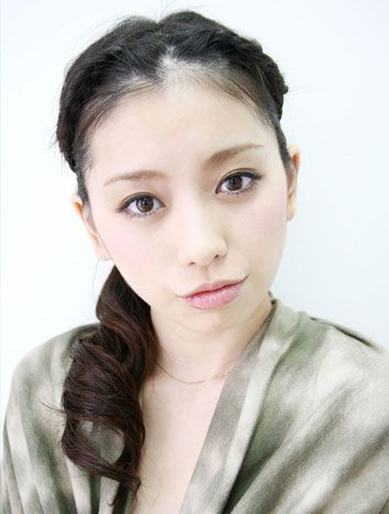 p178_chisato_matsunaga