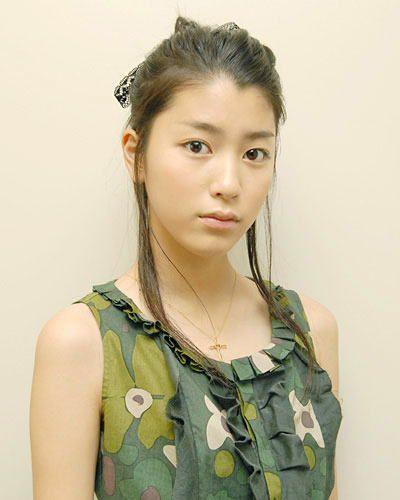 p180_riko_narumi