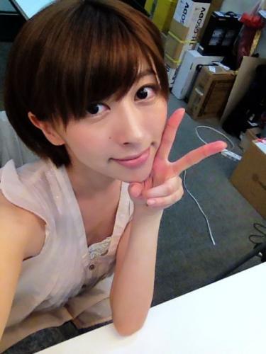 p182_chikako_tsugawa