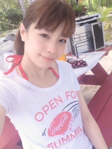 p183_erina_yamaguchi2