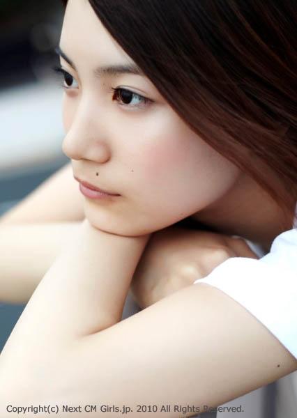 p184_haru_bandou