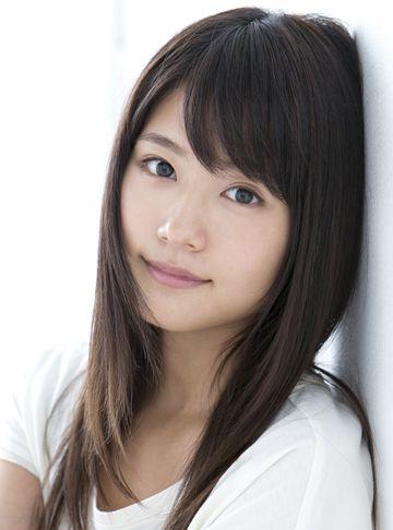 p185_kasumi_arimura