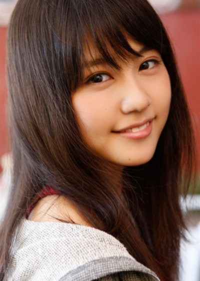 p188_kasumi_arimura