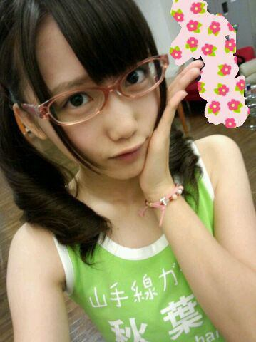 p189_rihona_katou