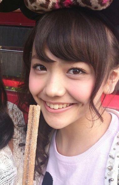 p190_airi_matsui