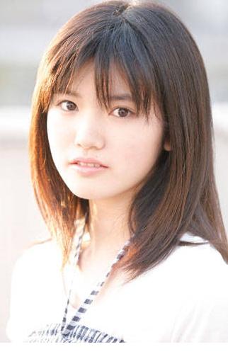 p190_karen_miyama