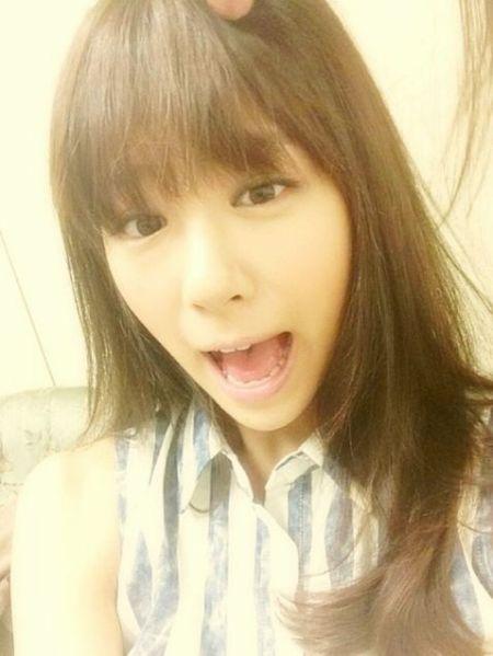 p190_mariya_nishiuchi