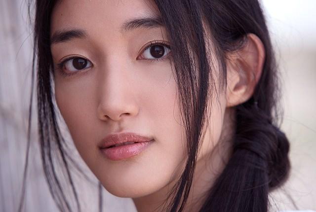 入山法子の画像 p1_28