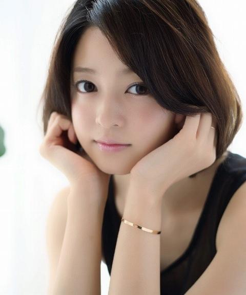 小林涼子の画像 p1_26