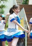 kanna-hashimoto_001