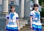 kanna-hashimoto_005