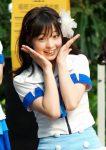 kanna-hashimoto_007