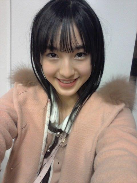 p412-meru-tashima2