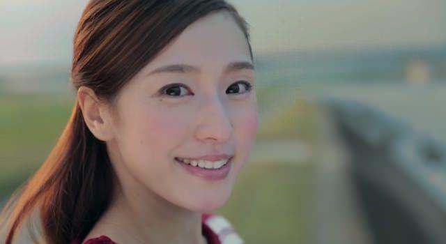 p424-kana-fujita