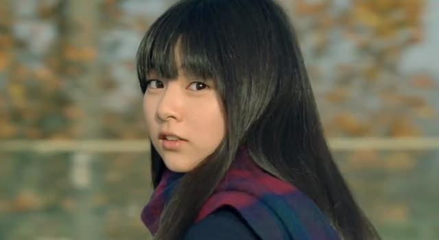 p451-mariko-kobayashi