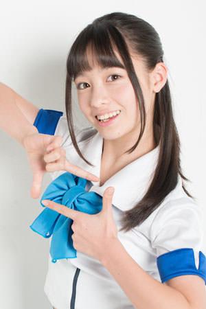 p453-kanna-hashimoto