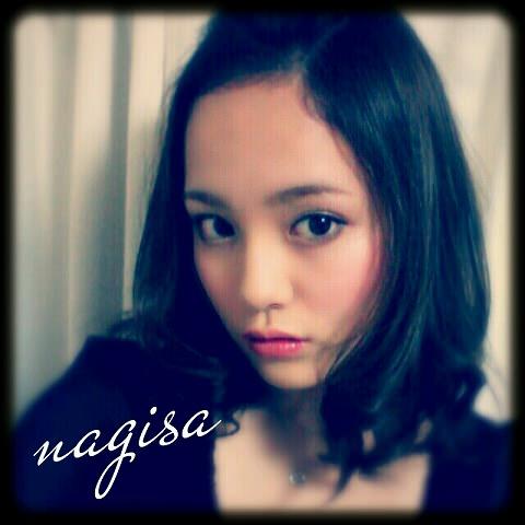 p461-nagisa-yuzuki
