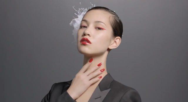 p465-shiseido