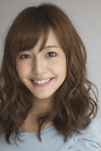 p468-risako-ishikawa2