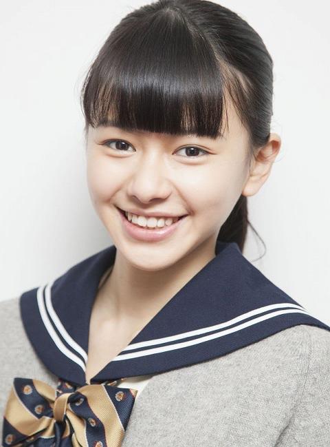 p470-maika-yamamoto