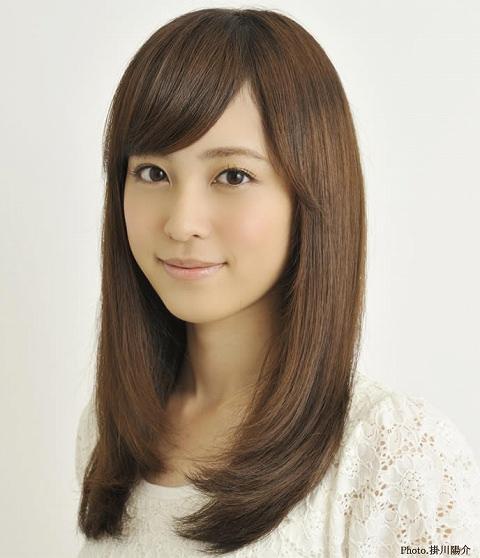 p475-akiko-kuji