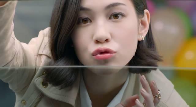 p477-kiko-mizuhara