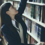 河合塾 2014年度 高校グリーンコース 入塾・春期講習