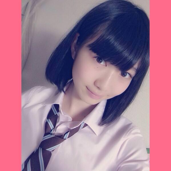 岡本夏美の画像 p1_23