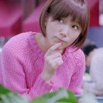 Yahoo! JAPAN CM「宣言」篇、「レシピ」篇、「ファッション」篇