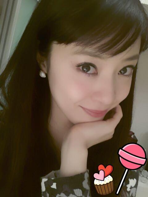 白田久子の画像 p1_2