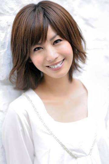 浅井久美子