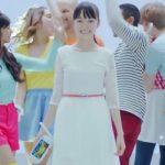 『初音ミク -Project DIVA- F 2nd』 発売記念プロジェクト 『Dance with PS Vita』120秒TVCM