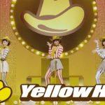 イエローハット 「Yellow Generation」篇