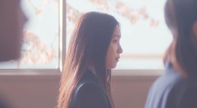 ファブリーズ 「熱血家族」シリーズ 17才のファブリーズ 第1話