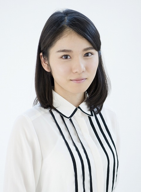 松岡茉優の画像 p1_21