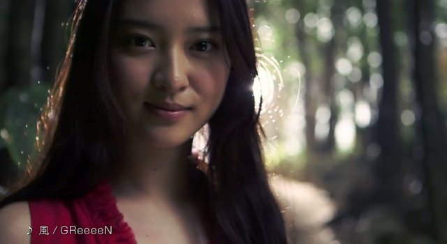JTB JTBの夏旅2014 「HAWAII」篇 「OKINAWA」篇