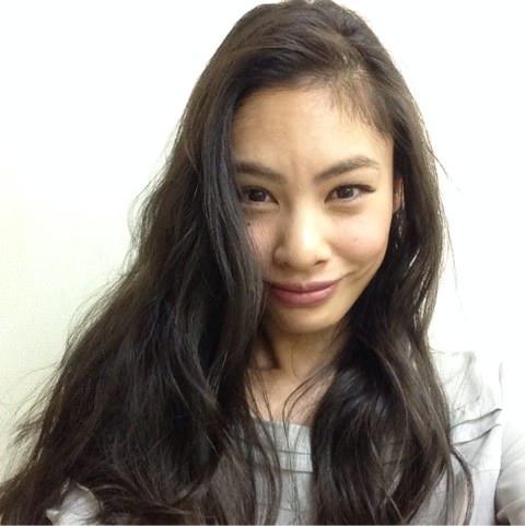 原裕美子の画像 p1_26