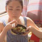 プレナス ほっともっと 豚肉と野菜のスタミナ炒め弁当