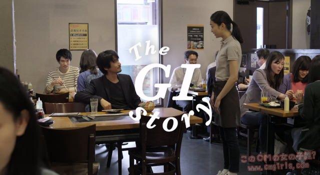 JRA The GI story【宝塚記念編】