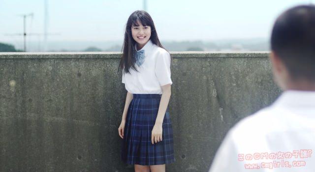 SONY PS Vita 夏キャンペーン 「ひと夏の経験」篇